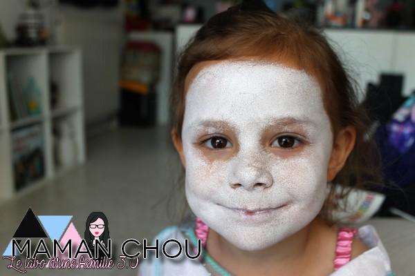SNAZAROO MAQUILLAGE ENFANT (44)