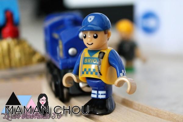 circuit de police brio (14)