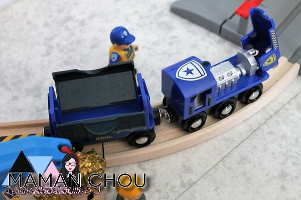 circuit de police brio (19)