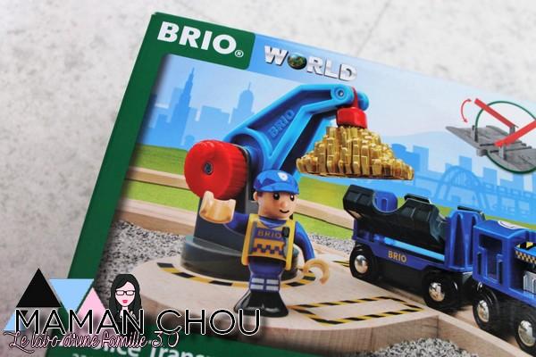 circuit de police brio (2)