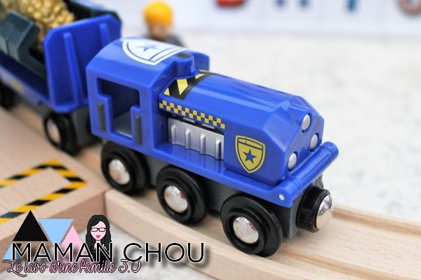 circuit de police brio (7)