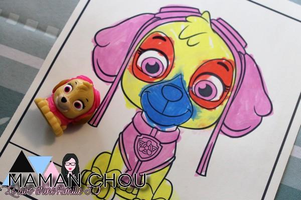crayola color wonder (19)