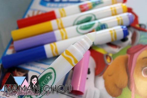 crayola color wonder (3)