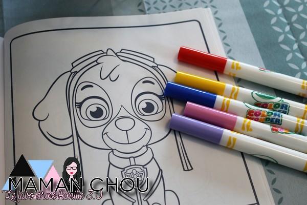 crayola color wonder (4)