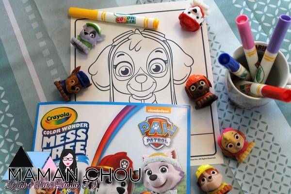 crayola color wonder (7)