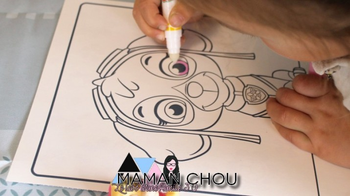 crayola color wonder (9)