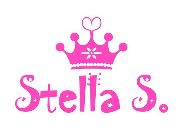 le petit monde de StellaS (5)