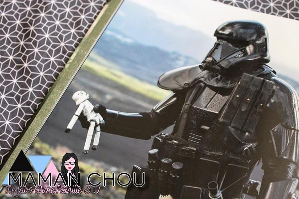 star wars hachette heroes (3)