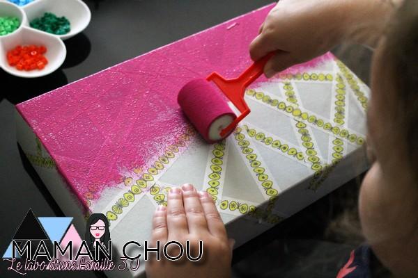 Activites Fete Des Peres Preschool Craft Father Day 2 Maman Chou
