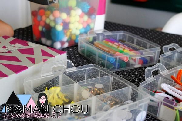 Une Box Pour Papa Nos Activites Pour La Fete Des Peres Maman Chou