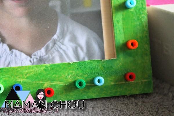 activités fete des peres preschool craft father day (55)