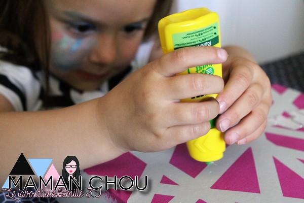 activités fete des peres preschool craft father day (24)