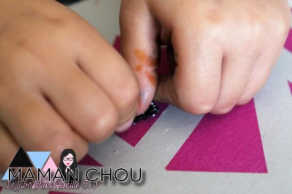 activités fete des peres preschool craft father day (25)