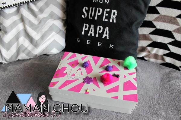 activités fete des peres preschool craft father day (47)
