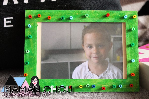 activités fete des peres preschool craft father day (54)