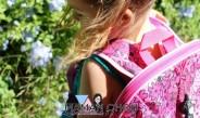 Quels sacs pour nos maternelles cette année?