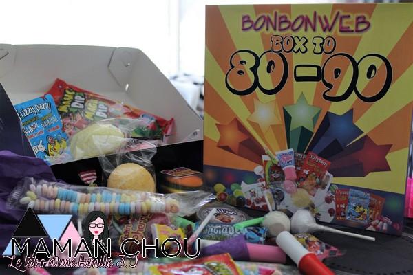 bonbonweb box 80 90 (12)