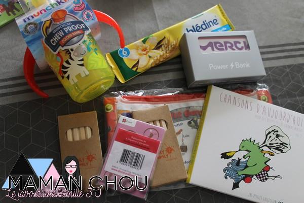 box maman chou 4 ans (2)