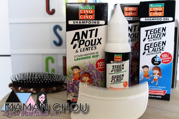 cinq sur cing anti poux (15)