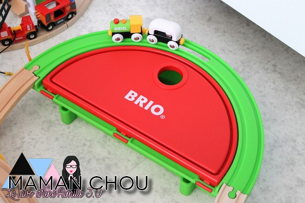 circuit de transport BRIO (12)