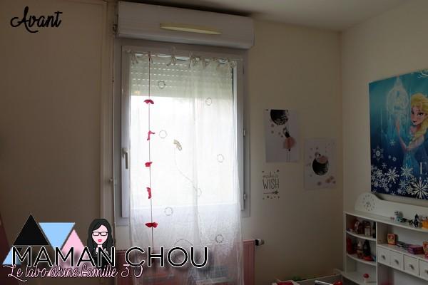 habillage fenêtre baby'sphère (5)