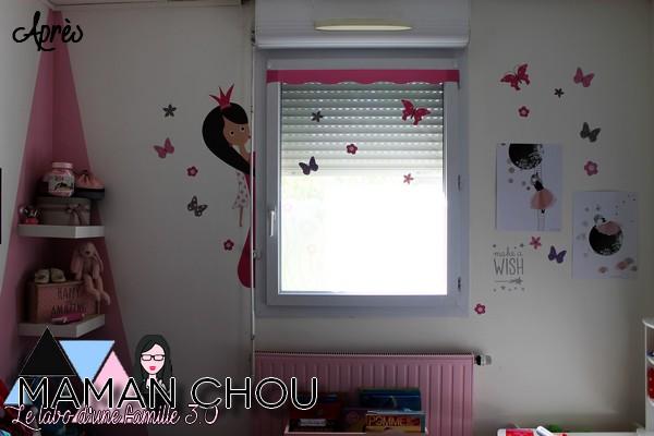 habillage fenêtre baby'sphère (24)