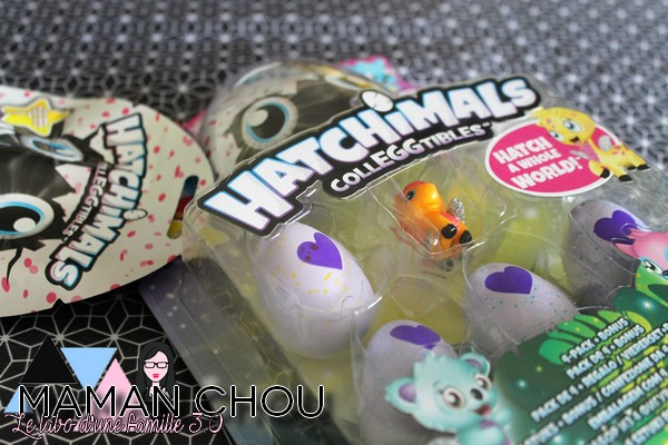 hatchimals colleggtibles (2)
