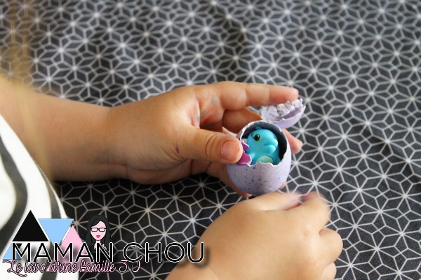 hatchimals colleggtibles (47)
