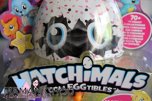 hatchimals colleggtibles (5)