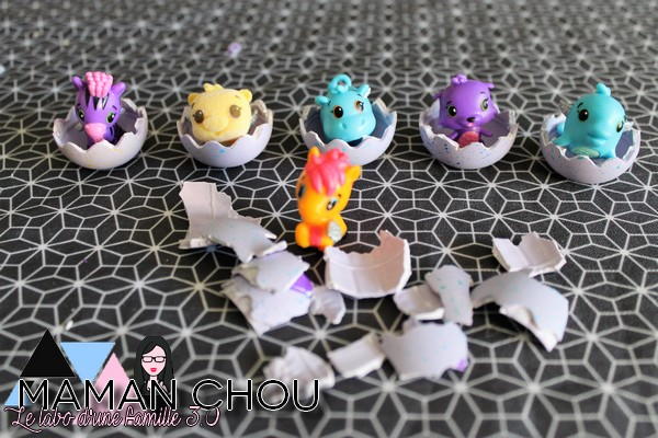 hatchimals colleggtibles (68)