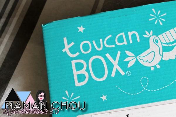 toucanbox une course aux méduses (1)