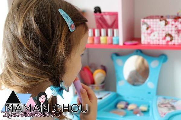 accessoires de coiffure la reine des neiges (28)
