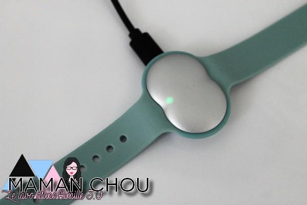 bracelet ava (1)