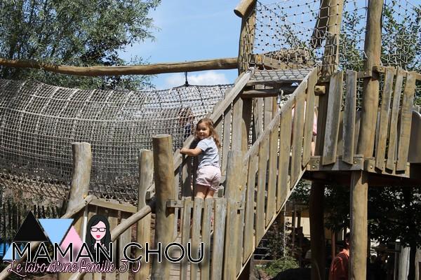 la ferme aux crocodiles (141)