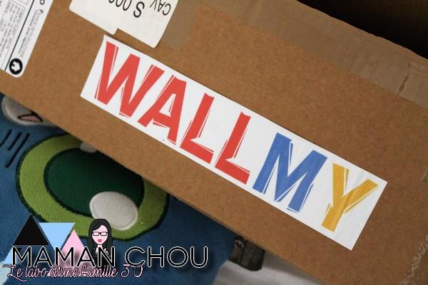 papier peint personnalisé wallmy (1)