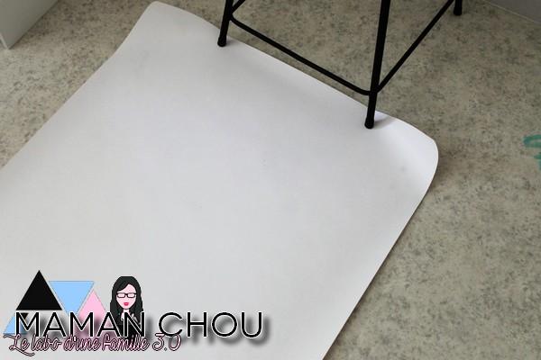 papier peint personnalisé wallmy (6)