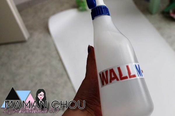 papier peint personnalisé wallmy (7)
