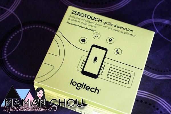 zerotouch (1)
