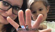 Maman blogueuse = mauvaise mère?