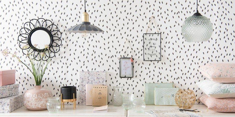 ma wish list maisons du monde maman chou. Black Bedroom Furniture Sets. Home Design Ideas