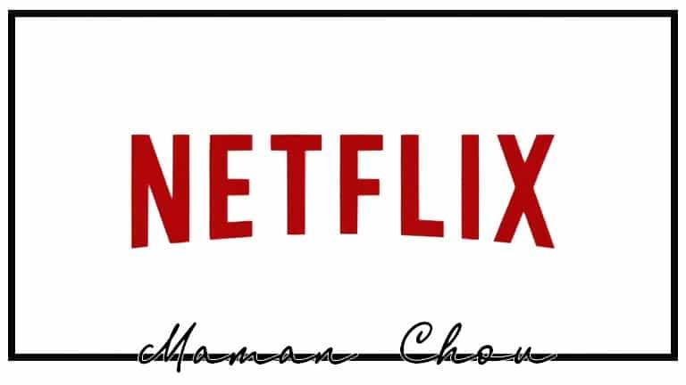 10 programmes Netflix pour les kids pendant les vacances