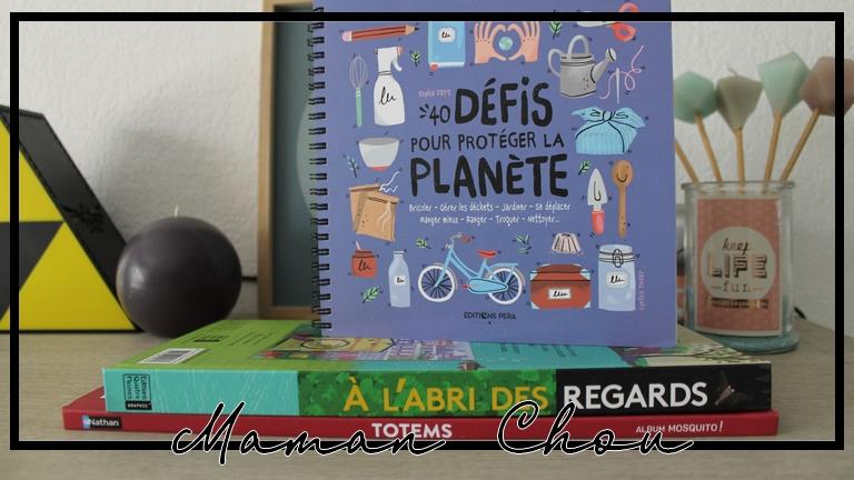 On découvre le monde avec les livres