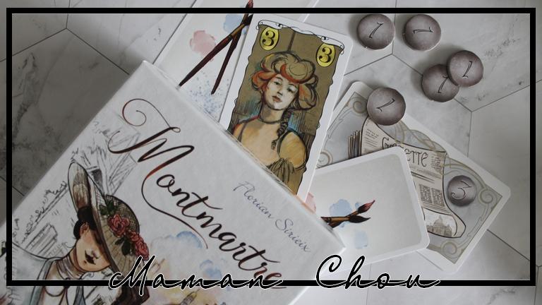 Montmarte, en famille ou entre amis revivons les grandes heures de la cité d'artistes!