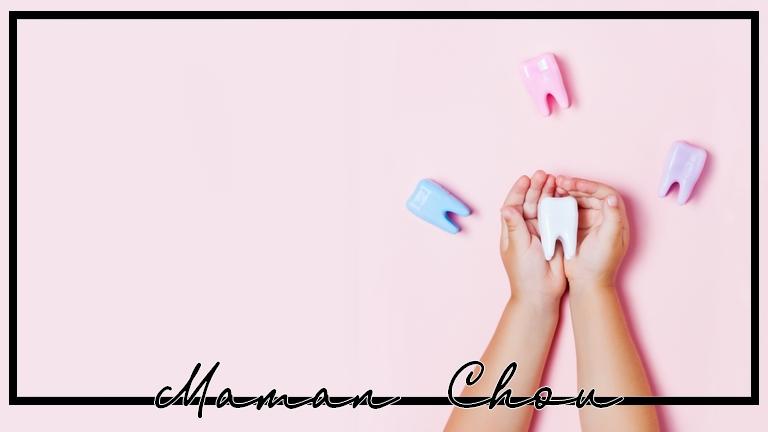 Silk'n ToothWave, la brosse à dents qui va te faire aimer l'électrique!