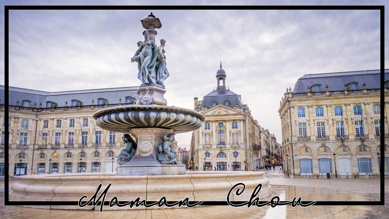 3 sorties à faire sur Bordeaux en 2020…