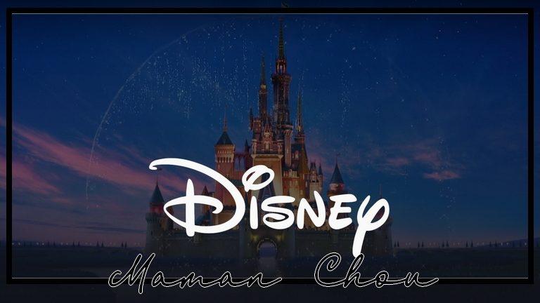 Disney + : Ma sélection de programmes pour survivre au confinement