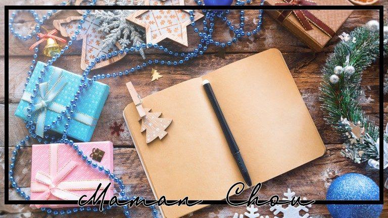 3 idées cadeaux à glisser sous le sapin pour des kids en folie le matin de Noël