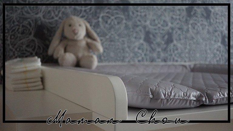 Soulager bébé pendant les épisodes de rhume avec Les Laboratoires Gilbert