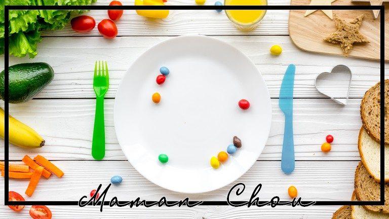 [GUIDE D'ACHAT] Les indispensables de la diversification alimentaire