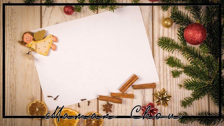 Pourquoi envoyer des cartes postales personnalisables à ses proches?